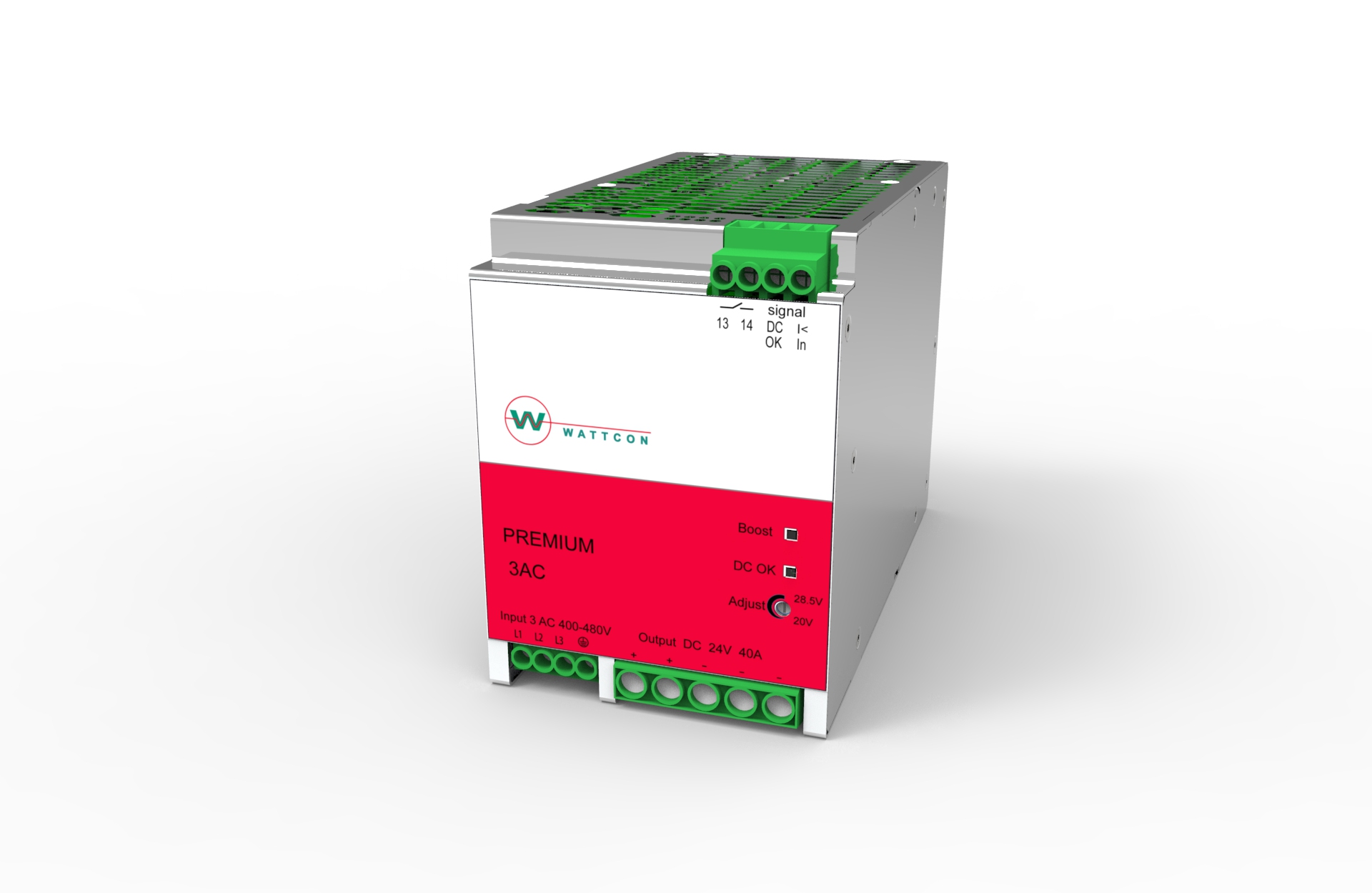 WAT-1302-08