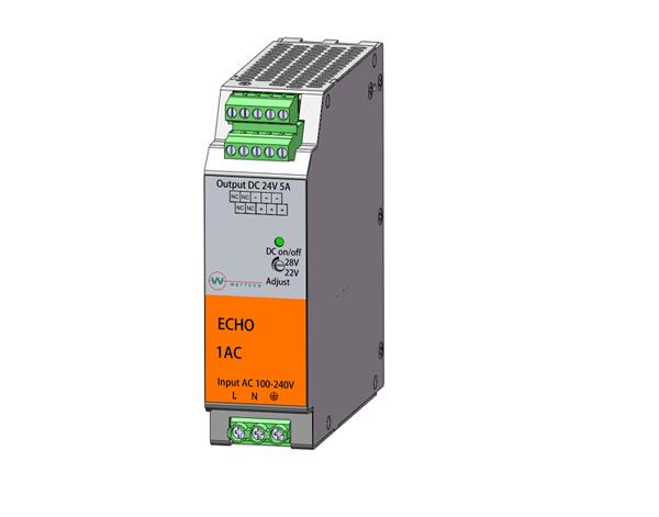 WAT-0002-02