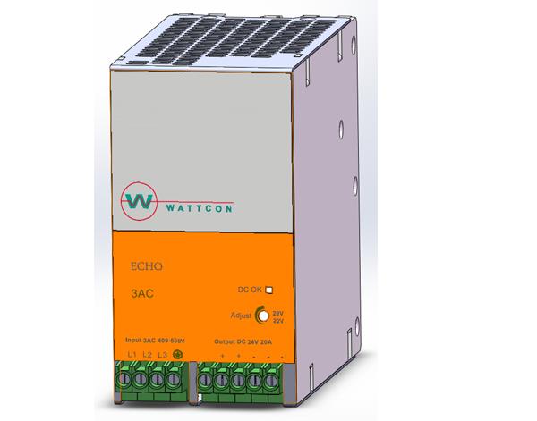 WAT-0303-03.png